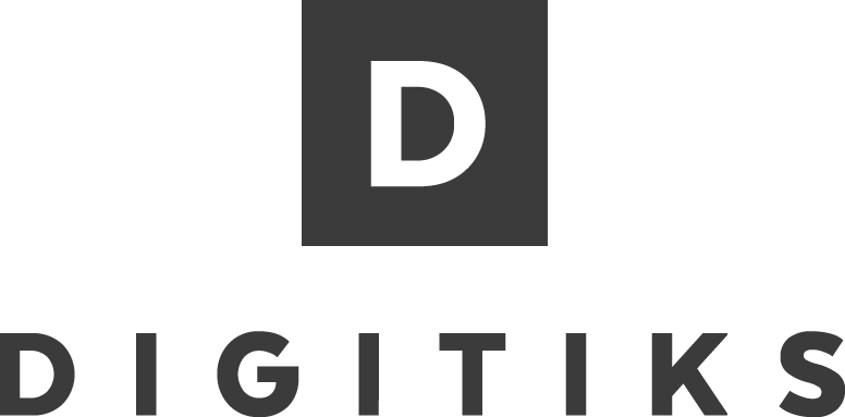 Digitiks communication esthétique